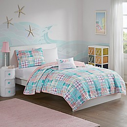 Mi Zone Kids Micah Coverlet Set