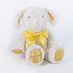 The PeanutShell™ Stella Plush Lamb