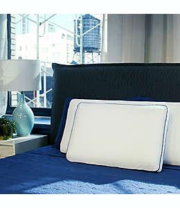 Almohada estándar de enfriamiento Polar Nights™ Therapedic® 20x