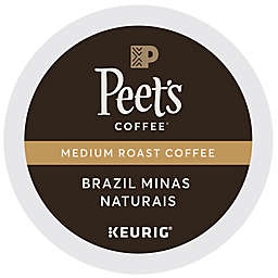 Keurig® K-Cup®  Peet's Coffee® Collection