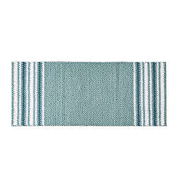 "VCNY Home Aiden 24"" x 60"" Runner"