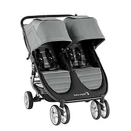 Baby Jogger® City Mini® 2 Double Stroller