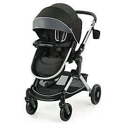 Graco® Modes™ Nest Single Stroller in Spencer