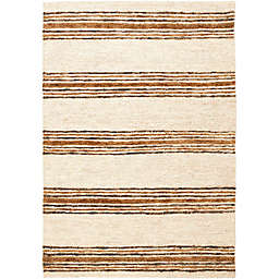 Safavieh Bohemian Collection Engram Hand Knotted Area Rug