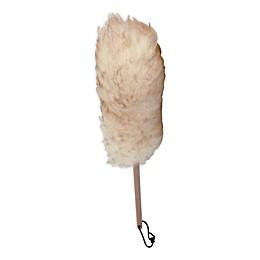 Casabella® 24-Inch Wool Duster