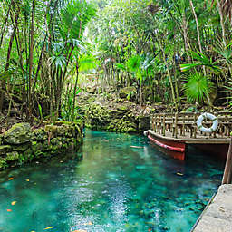 Riviera Maya Attractions by Spur Experiences®