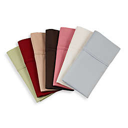 Robin Wilson Home 300-Thread-Count Deep Pocket Sheet Set