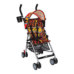 Daphyls™ Pantera Single Umbrella Stroller