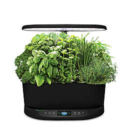 AeroGarden™ Bounty in Black