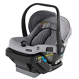 Summer™ Affirm™ 335 Infant Car Seat
