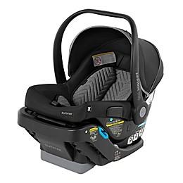 Summer™ Affirm™ 335 Infant Car Seat