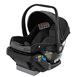 Summer™ Affirm™ 335 Infant Car Seat in Slate Grey