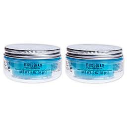 TIGI® Bed Head® 2 oz. Manipulator™ Texture Paste (Set of 2)