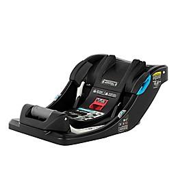 Summer™ Affirm™ Steeloc™ Infant Car Seat Base in Black