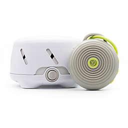 Yogasleep® Dohm Uno + Hushh Sound Machine Bundle