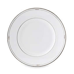 Royal Doulton® Precious Platinum 6-Inch Bread and Butter Plate