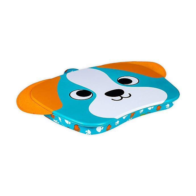 Alternate image 1 for LapGear® Lap Pets Puppy Lap Desk