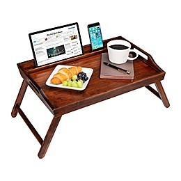 LapGear Media Bed Tray/Lap Desk