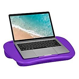 LapGear® MyDesk Lap Desk