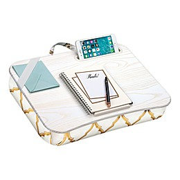 LapGear® Designer Lap Desk