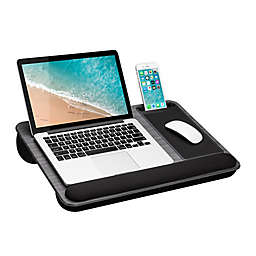 LapGear® Home Office Pro Lap Desk