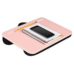 LapGear® Compact Lap Desk