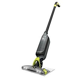 Shark VACMOP™ Pro Cordless Hard Floor Vacuum Mop