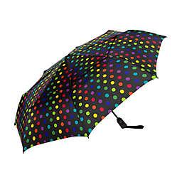 ShedRain® Vortex Windproof Umbrella