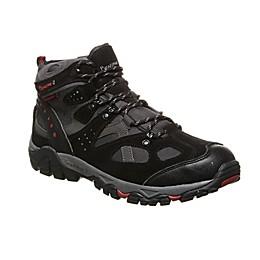 Bearpaw® Brock Men's Hiking Boot