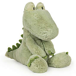 GUND® Baby Toothpick Ensley Alligator Plush Toy