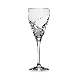 Lorren Home Trends Grosetto Collection Liqueur Goblet by DaVinci