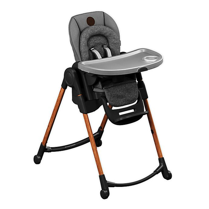 Alternate image 1 for Maxi-Cosi® Minla High Chair