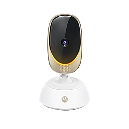 Motorola® Comfort85 Connect Extra Camera for Video Baby Monitors