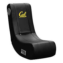 California State University, Fresno Game Rocker 100 Gaming Chair