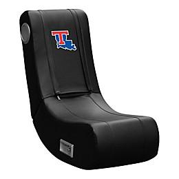 Louisiana Tech University Game Rocker 100 Gaming Chair