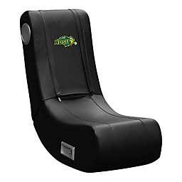 North Dakota State University Game Rocker 100 Gaming Chair