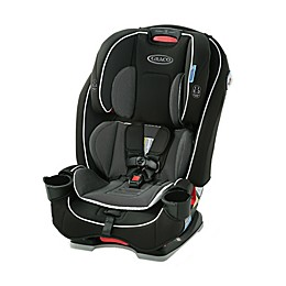 Graco® SlimFit™ 3-in-1 Car Seat