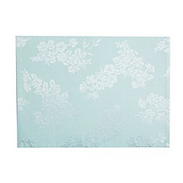 Spring Medley Placemats (Set of 4)