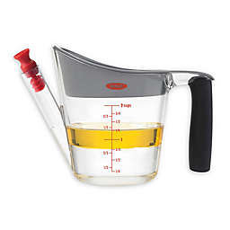 OXO Good Grips® 2-Cup Fat Separator