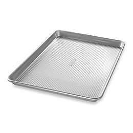 USA Pan Nonstick 20-Inch x 14-Inch Extra-Large Sheet Pan