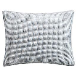 UGG® Olivia Standard Pillow Sham