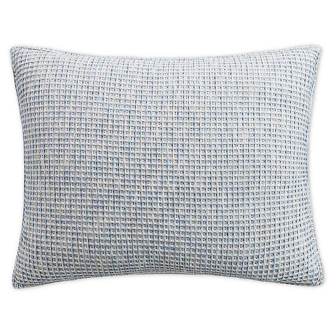 Alternate image 1 for UGG® Olivia Standard Pillow Sham