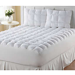 Therapedic® Ultimate Loft Mattress Pad
