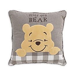 NoJo® Disney® Winnie The Pooh \