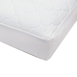 Newton Baby® Twin Waterproof Mattress Pad