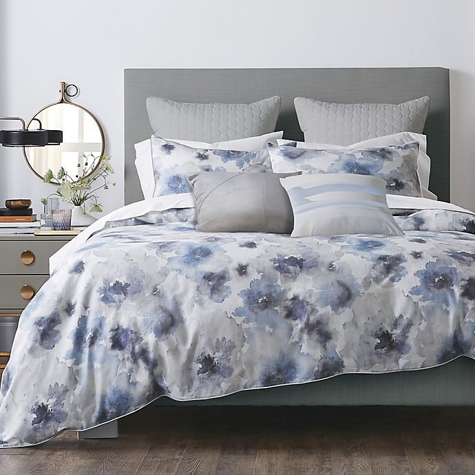 Alternate image 1 for Canadian Living™ Morden Bedding Collection