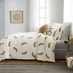 Bee & Willow™ Home Lauren Liess Fern Bedding Collection