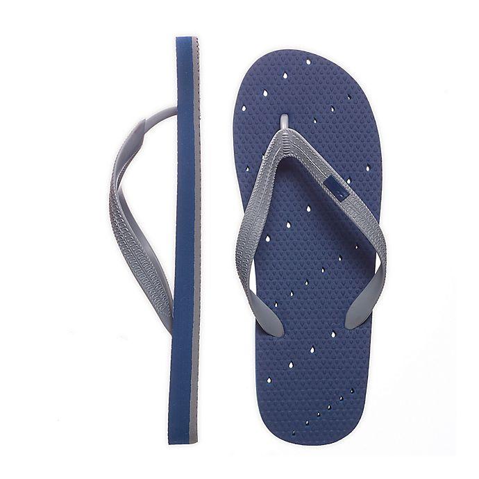 Alternate image 1 for SALT™ Men's Shower Flip Flop