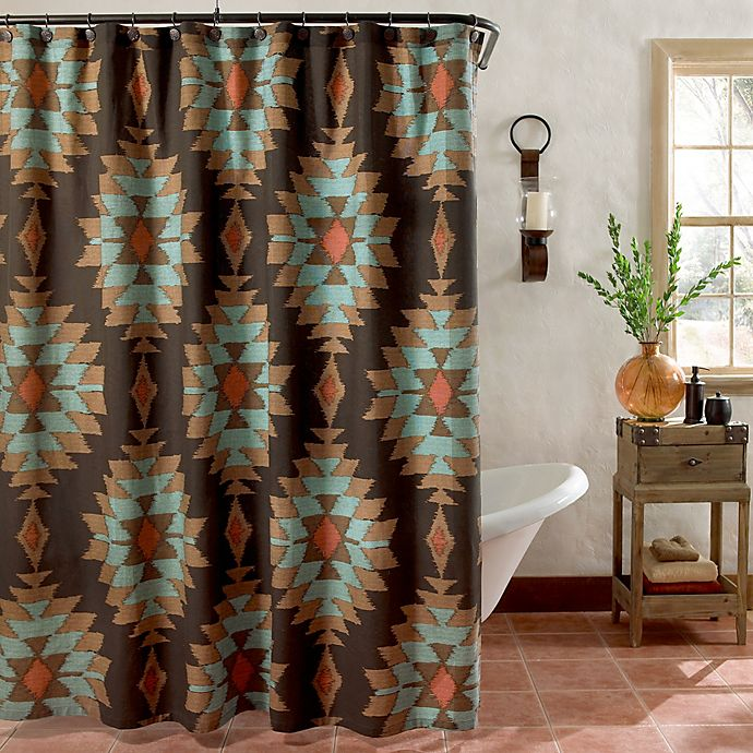 Suba Shower Curtain Bed Bath And Beyond Canada