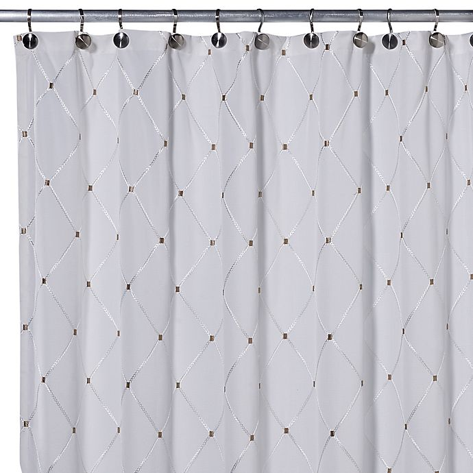 Buy Wellington 54 Inch X 78 Inch Stall Panel Shower